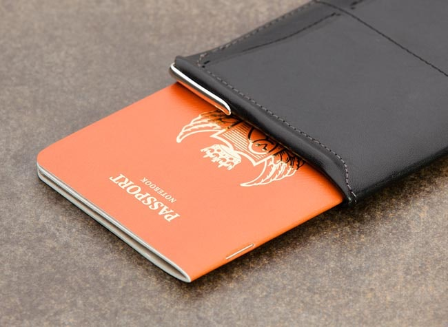 bellroy-passport-sleeve-review