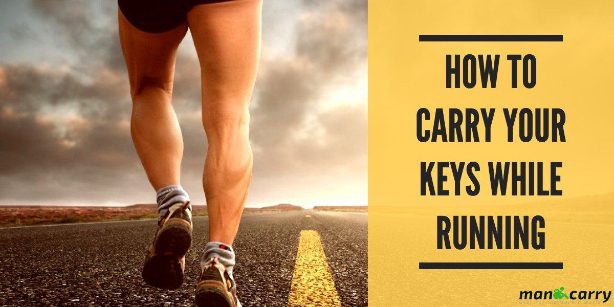 carry-keys-while-running
