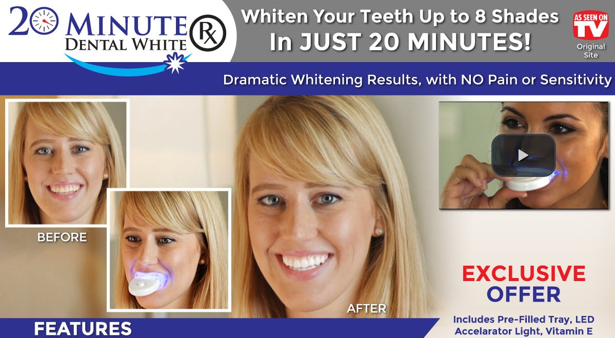 20-minute-dental-white-review