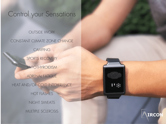 aircon-watch-review
