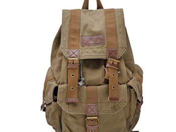 gootium-high-density-rucksack-backpack