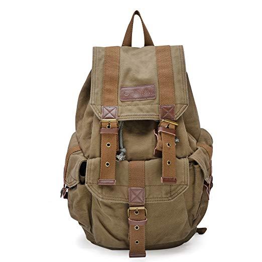 gootium-high-density-rucksack-backpack