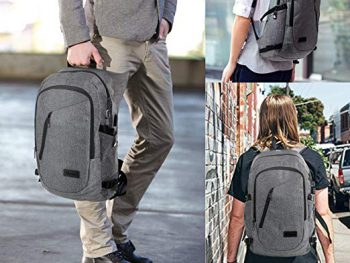 mancro-business-laptop-backpack-review