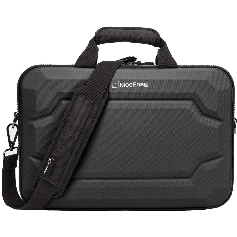 Cheap Durable Laptop Backpack- Fenix Toulouse Handball b90d784bc54da