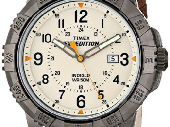 timex-expedition-rugged-metal-watch-review