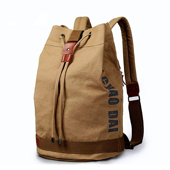 xincada-mens-backpack