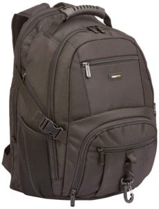 amazonbasics-premium-backpack-review