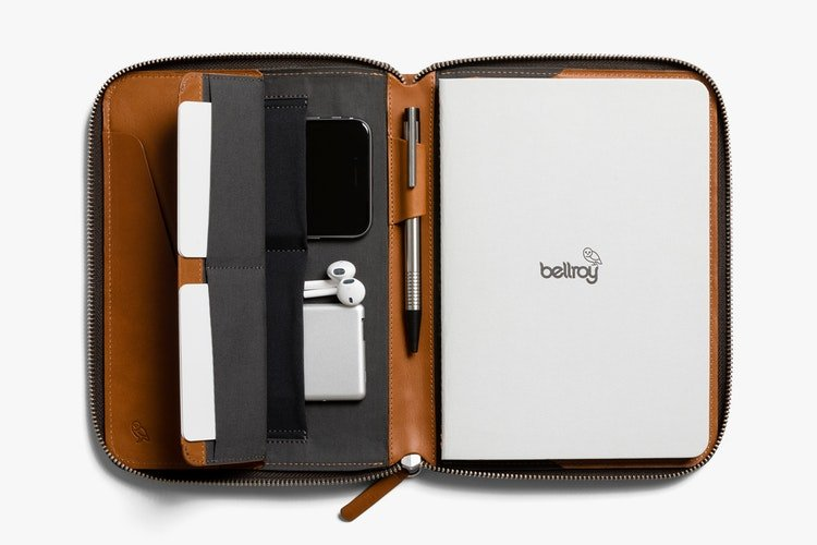bellroy-work-folio-a5-review
