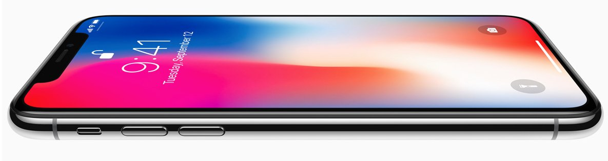 iphone-x-phone-review