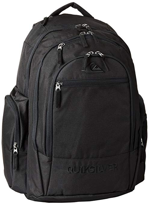 quiksilver-daddy-daybag-review