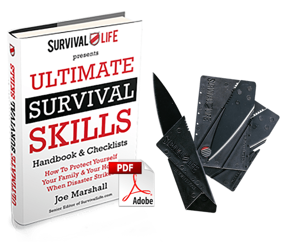 survival-life-credit-card-knife-review