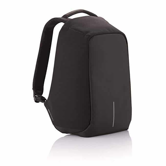bobby-xl-anti-theft-backpack-review