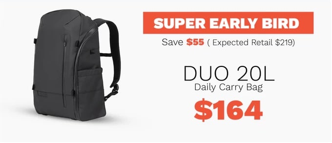 buy-duo-daypack