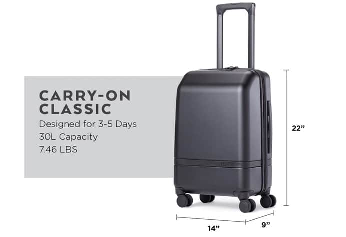 carry-on-classic
