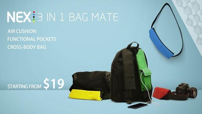 nex-bag-mate-price