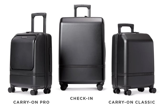 nomatic-roller-luggage-review