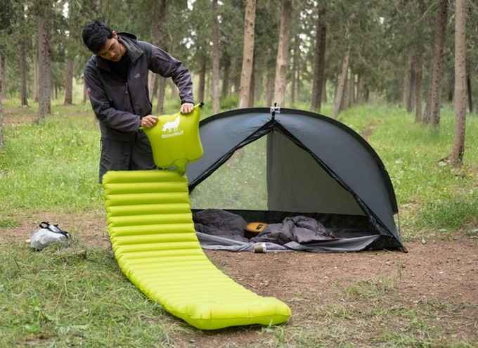 rhinowolf-air-mattress
