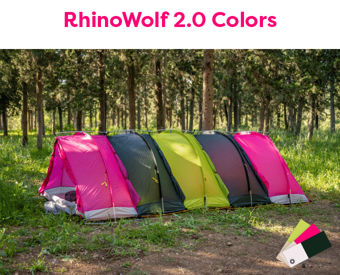 rhinowolf-colors