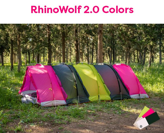 rhinowolf-colors