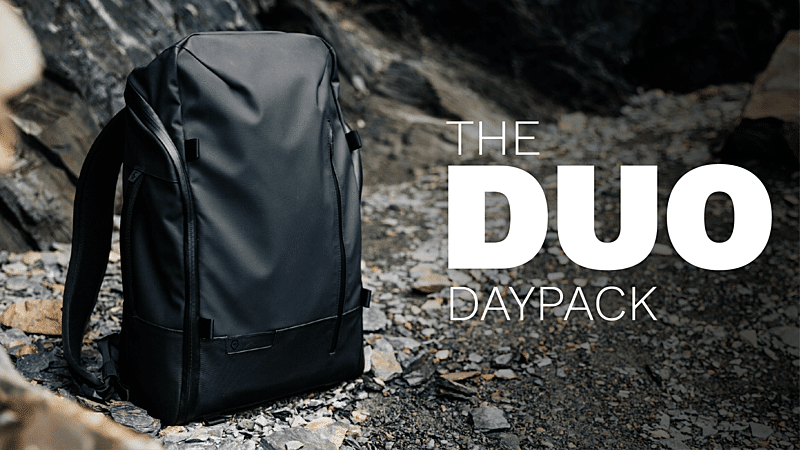 the-duo-daypack